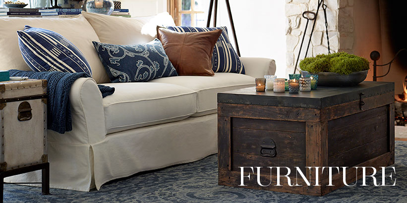 /images/pottery_barn_furniture_2.jpg