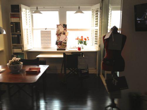 /images/potts_point-studio__apartment_2.jpg