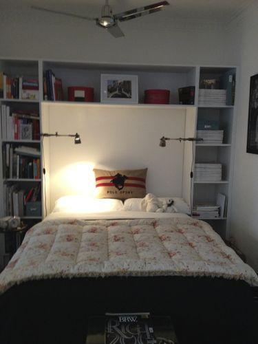 /images/potts_point_studio_apartment_1.jpg