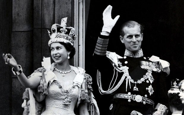 /images/queens_diamond_jubilee_2.jpg