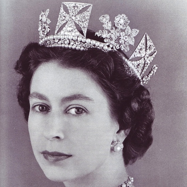 /images/queens_diamond_jubilee_4.jpg