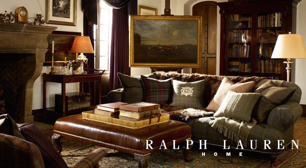 /images/ralph_lauren_home_1.jpg