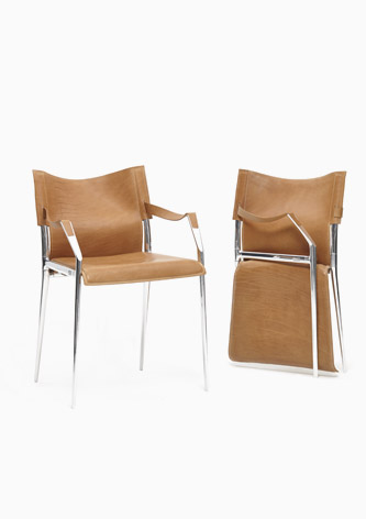 /images/salone_del_mobile_2014_philippe_starck_chair.jpg