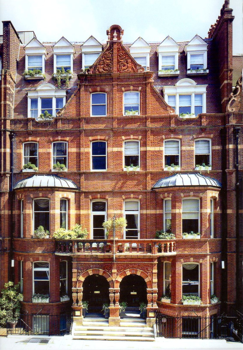 /images/san_domenico_hotel_london.jpg