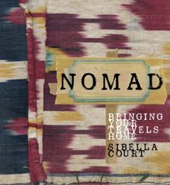 /images/sibella_court_nomad.png