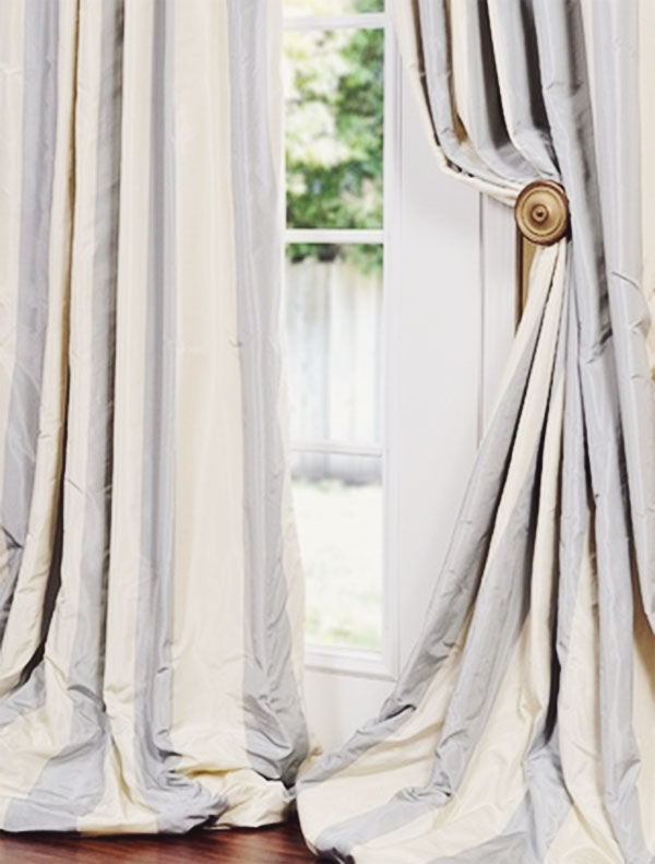 /images/southern_highlands_winter_curtains.jpg