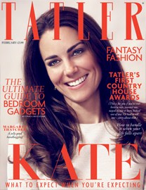 /images/tatler_february_2012.jpg