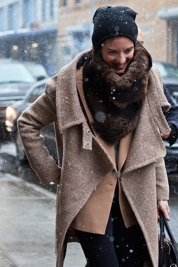 /images/the_sartorialist_the%20_coat.jpg