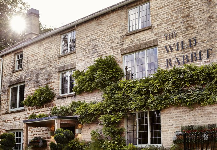 /images/the_wild_rabbit_cotswolds.jpg