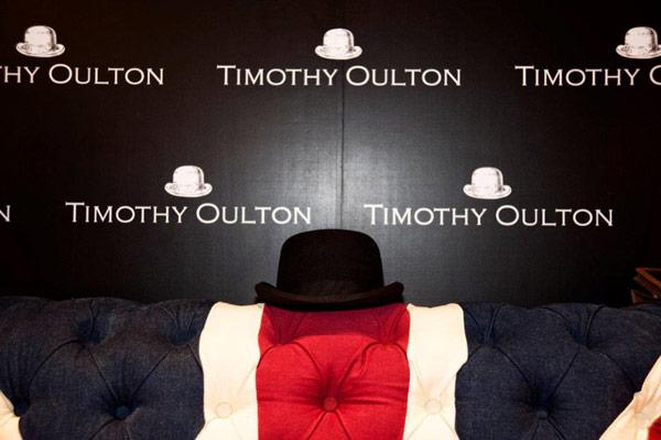 /images/timothy_oulton_4.jpg