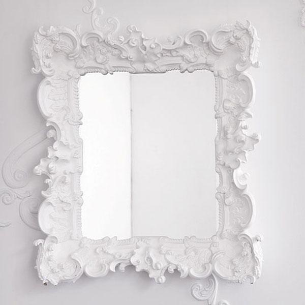 /images/white_3.jpg