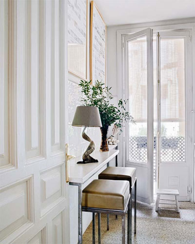 /images/white_interiors_3.jpg